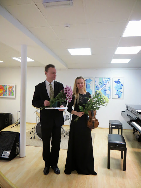 """II  Virumaa Kammermuusikapäev  """"Eesti meeleolud"""" 2015 - IMG_2307.JPG"""