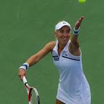 Elena Vesnina - Rogers Cup 2014 - DSC_4362.jpg