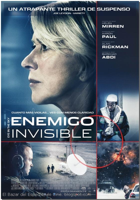ENEMIGO INVISIBLE_poster_OK.jpg
