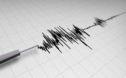 Ισχυρότατος σεισμός στην Αλάσκα μεγέθους 8,2 Ρίχτερ - Προειδοποίηση για τσουνάμι