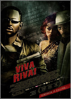 hsfhsdf Download   Viva Riva   DVDRip AVi (2011)
