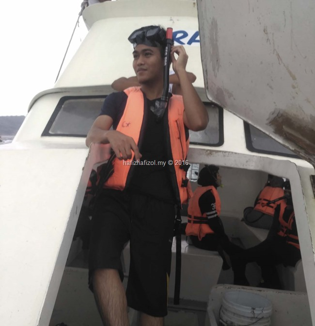 snorkeling pulau redang_1
