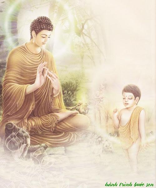 Anh-3D-Lich-su-Duc-Phat-Thich-Ca-voluongcongduc.com-35