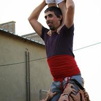 Taller Casteller a lHorta  23-06-14 - IMG_2497.jpg