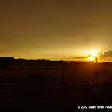 05-04-12 West Texas Storm Chase - IMGP0964.JPG