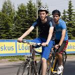 2013.06.02 SEB 32. Tartu Rattaralli 135 ja 65 km - AS20130602TRR_581S.jpg