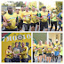 Ejército de República Dominicana realiza de manera exitosa la 7ma. Carrera 10k 2019
