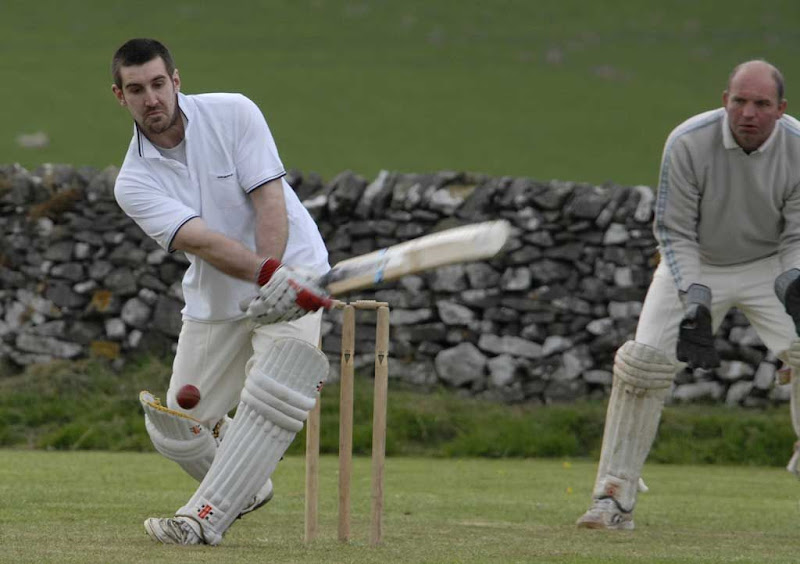 Cricket1