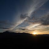 Levé de soleil sur Saint Eulalia-008.jpg