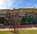 Venta de casa/chalet en Valladolid