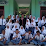 YAYASAN NURUSSYAHID's profile photo