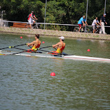 22-26/07/2015 - Cto. Mundo Sub23 (Plovdiv) - IMG_5645.JPG