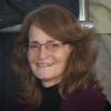 Shelly Erkman