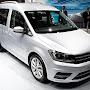 Yeni-VW-Caddy-4-2015-10.JPG