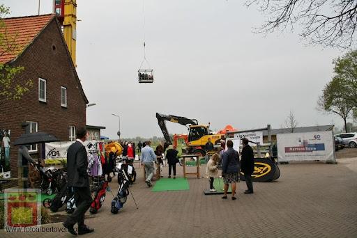 opening  brasserie en golfbaan overloon 29-04-2012 (71).JPG