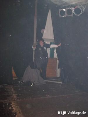 Erntedankfest 2008 Tag1 - -tn-IMG_0652-kl.jpg
