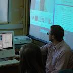 Warsztaty dla uczniów gimnazjum, blok 2 14-05-2012 - DSC_0183.JPG