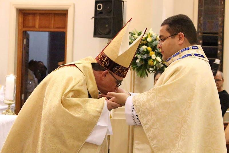 Ordenacao Pe. Joao Batista Correa (86)