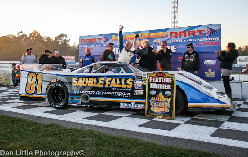 SLM Heat Winners - IMG_3075.jpg