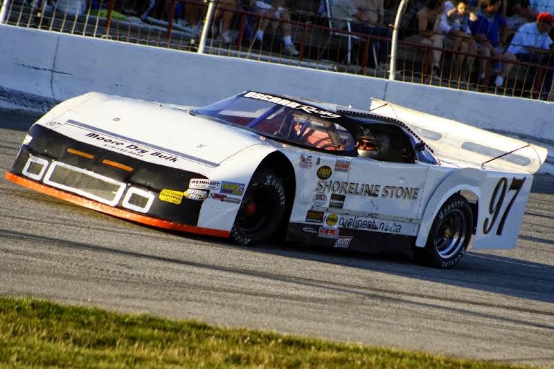 Sauble Speedway - _MG_0408.JPG