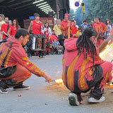 Fotos patinada flama del canigó - IMG_1083.JPG