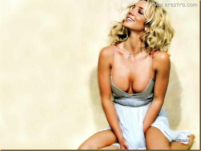 Britney (29)