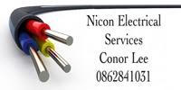 NICON Electricians