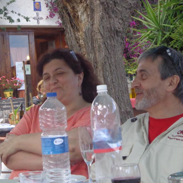 29-5-2016 ARENYS DE MAR MARXA I CURSA (143).JPG