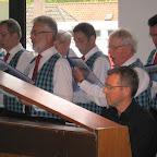 20110621 Wolfheze optreden (14).jpg