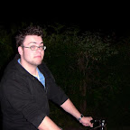 Slotfeest 10-06-2006 (249).jpg
