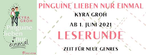 LESERUNDE AB 01.06.2021
