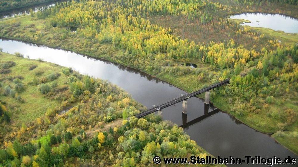 salekhard–igarka-railway-12