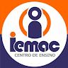 Secretaria Iemac