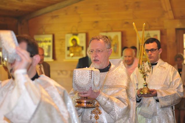 Bishops Visit - MLG_0113-082_.jpg