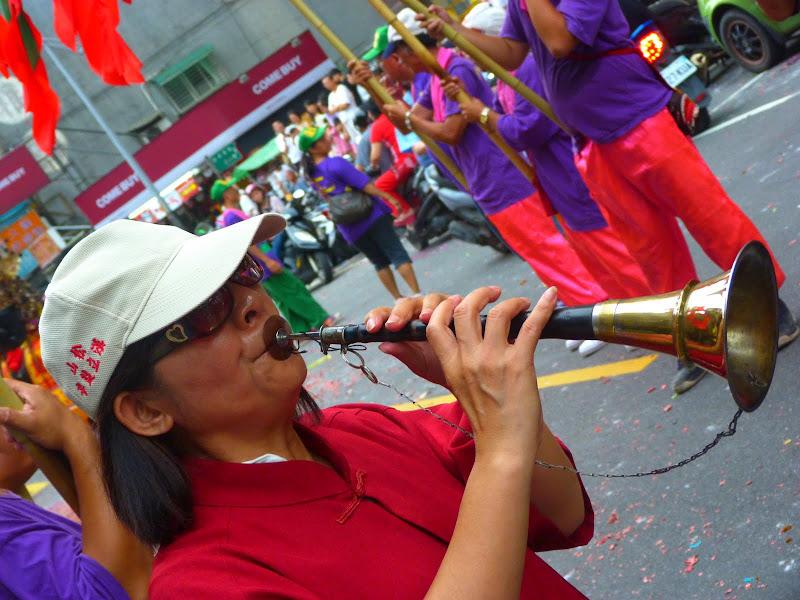 Ming Sheng Gong à Xizhi (New Taipei City) - P1340281.JPG