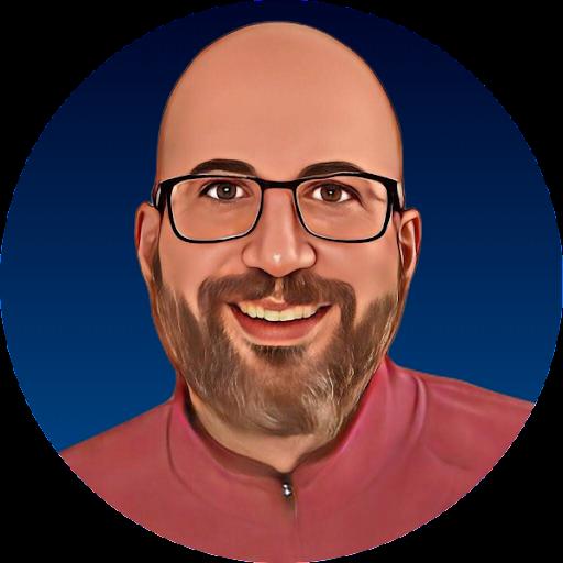 Jorge Bolaños avatar