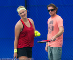 Victoria Azarenka - Brisbane Tennis International 2015 - DSC_1721.jpg