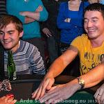 2013.10.26 Ettevõtete Sügismängud 2013 - Pokker ja pidu Venuses - AS20131026FSSM_239S.jpg