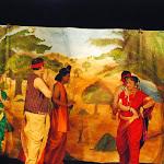 Geet Ramayan (170).JPG