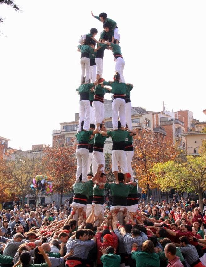 Sant Cugat del Vallès 14-11-10 - 20101114_196_5d7_CdSC_Sant_Cugat_del_Valles.jpg