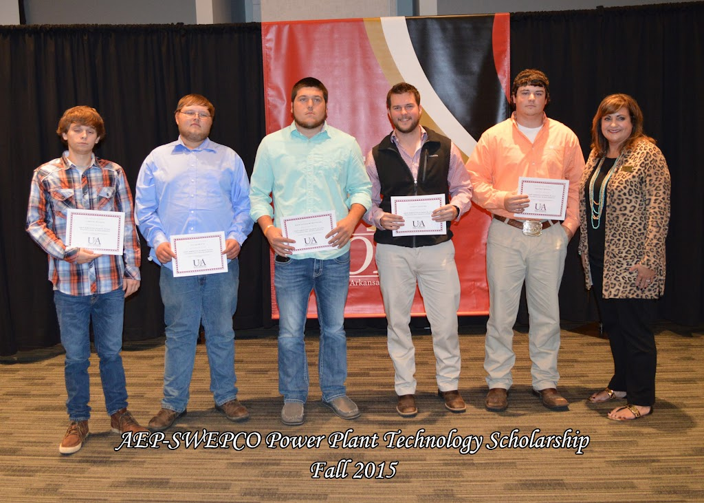 Scholarship Ceremony Fall 2015 - AEP%2BPower%2BPlant.jpg
