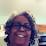 Celeste Manning's profile photo