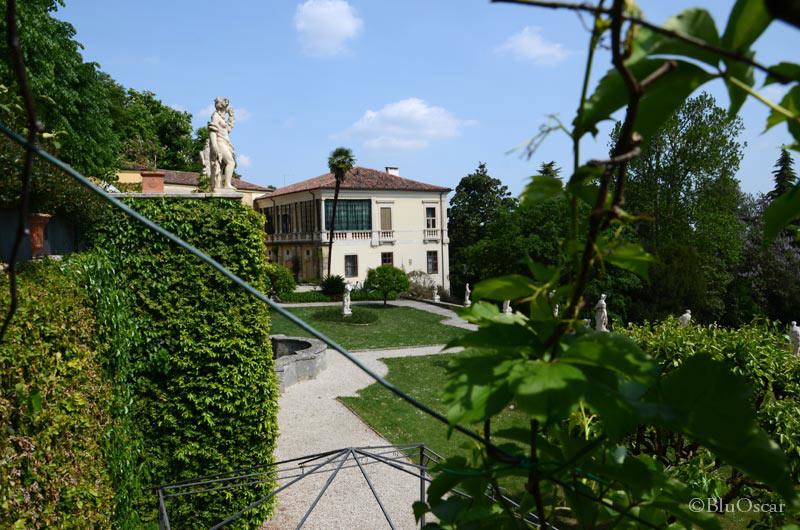 Villa da Schio 29 04 2014 N 19