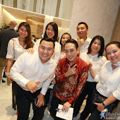 accor-southern-hotels 061.JPG