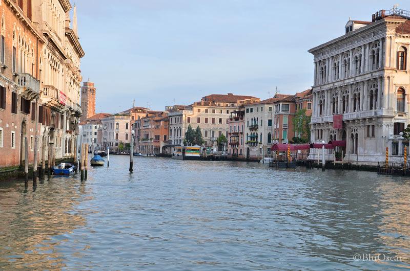 Venezia come la vedo Io 14 07 2012 N 18