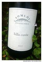 Somlói-Apátsági-Pince-Hilla-cuvée-2013
