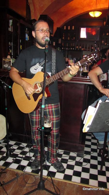 Arthur Guinness Day - IMG_7705.jpg