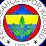 Enes DEMİR's profile photo
