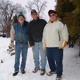 Winter Golf, Jan 26, 2007 - wintergolf4-1-07.jpg