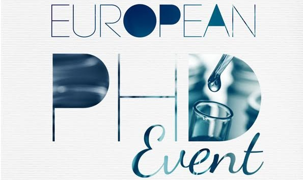 European PHD Event